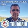 Sig.Alessandro Truddaiu